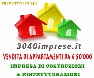 banner-30-40-imprese-carovigno