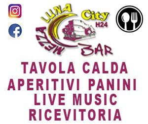 banner-mezzaluna-city-carovigno