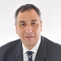 Amministrative 2018, Vincenzo Radisi rinuncia alla proposta e alla candidatura a sindaco per il centro destra
