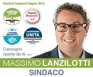 Banner_Elettorale_300x250_Lanzilotti