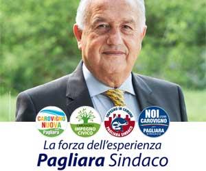 Banner_Elettorale_300x250_Pagliara