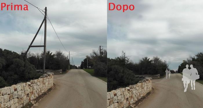 Bando di finanziamento per la tutela e la promozione delle aree naturali: il progetto di Torre Guaceto è il migliore in Puglia