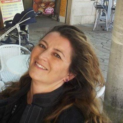 Nomine Torre Guaceto: Carovigno Unita punta sulla Dott.ssa Monica Tedesco come consigliere di amministrazione