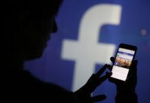 Offende i Carabinieri su Facebook: denunciato